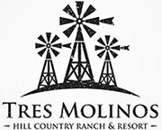 Tres Molinos Logo
